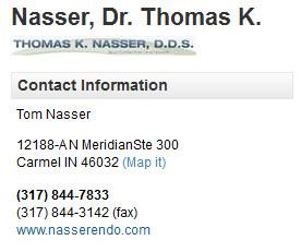 Nasser-Angies SS1